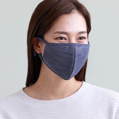 mask5.jpg