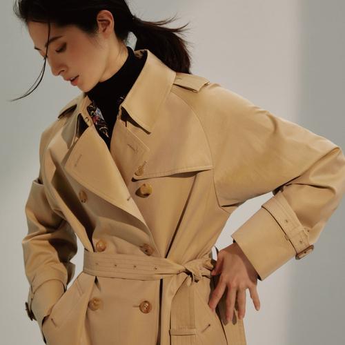 21awCOATFair_square_coat_100nencoat.jpg
