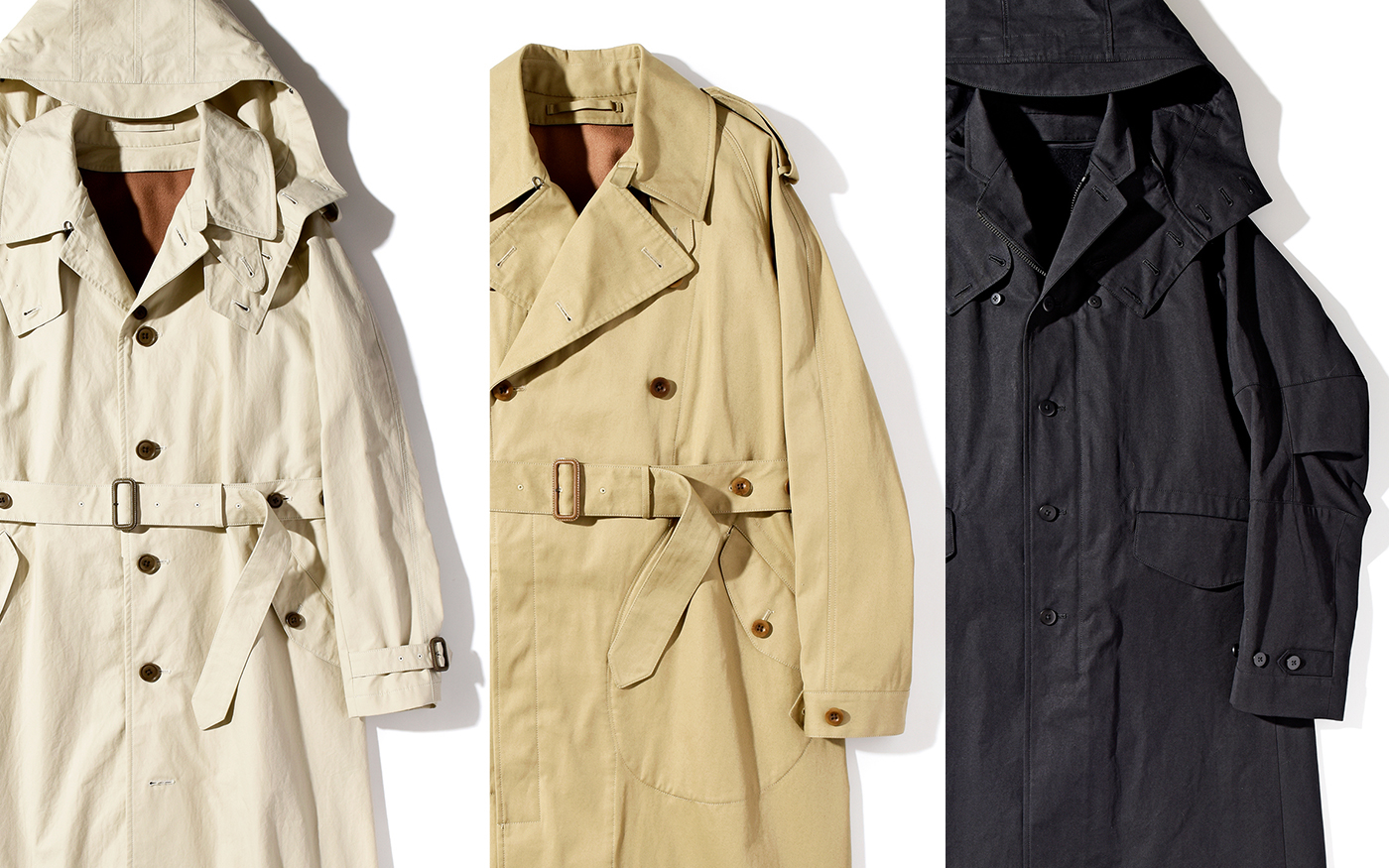 SANYO Style MAGAZINE掲載のお知らせ -SANYO SEWING Designed by TOKITO-